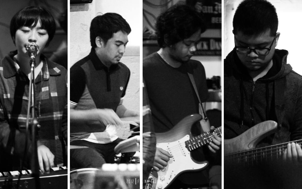 Image from: http://wheneverwearetogethere.tumblr.com/post/19601515925/terno-night-udd-route-196-16march2012
