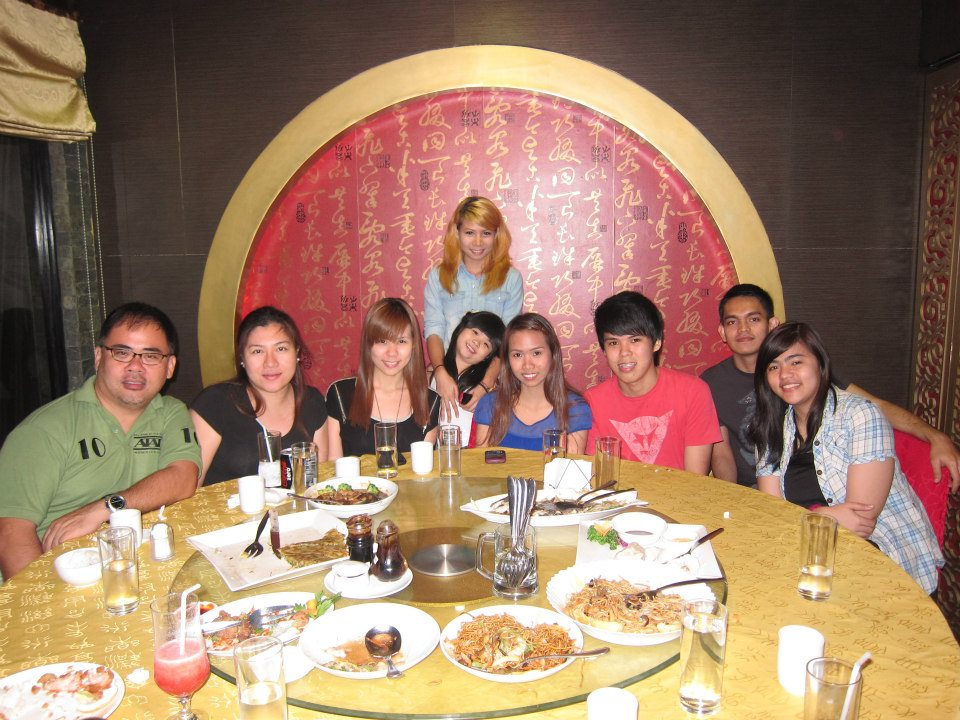 17group-picture-with-drew-and-denise