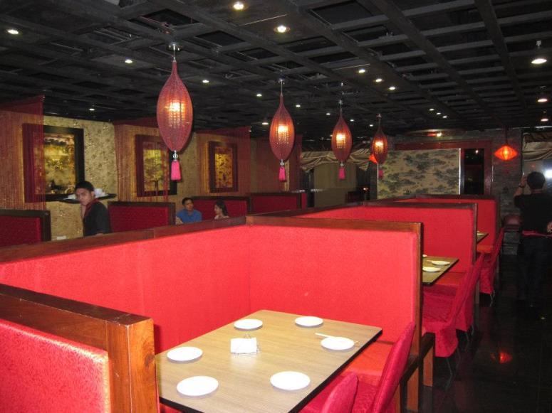 21kao-chi-restaurant-interior