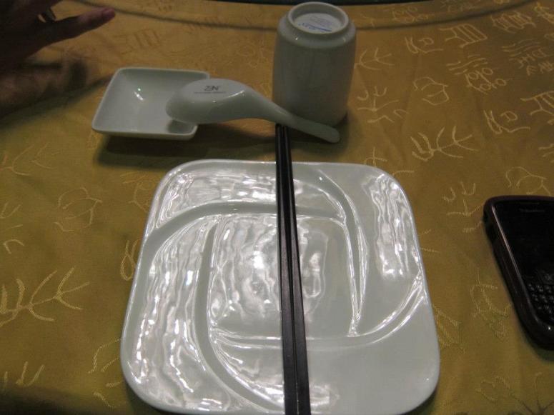 3kao-chi-plate-setup