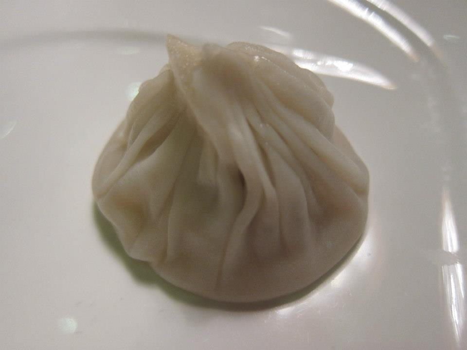 5xiao-long-bao-closeup