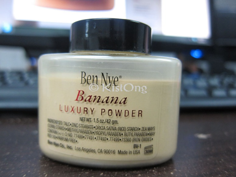 ben-nye-banana-powder