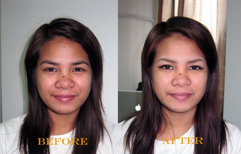 joyce-before-after