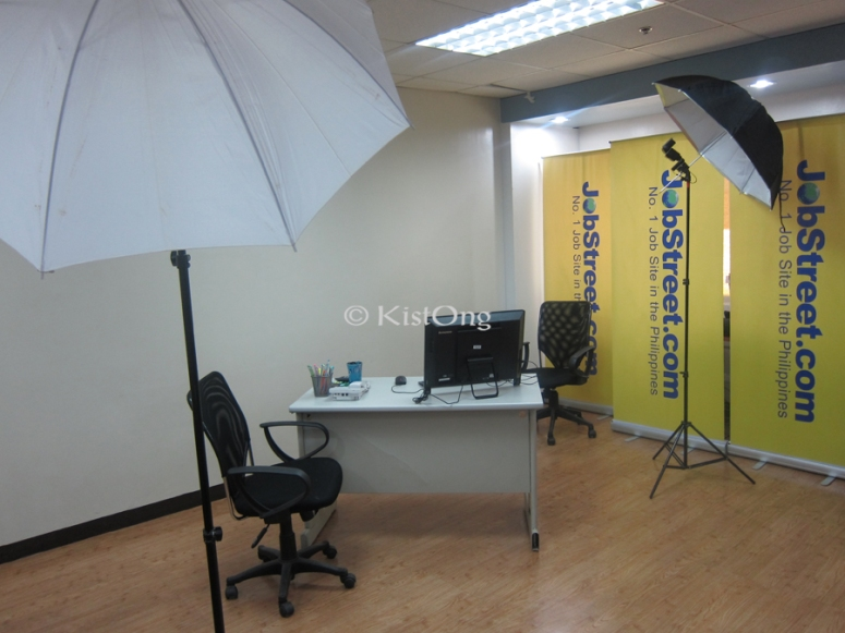 2setup-for-ad-photoshoot
