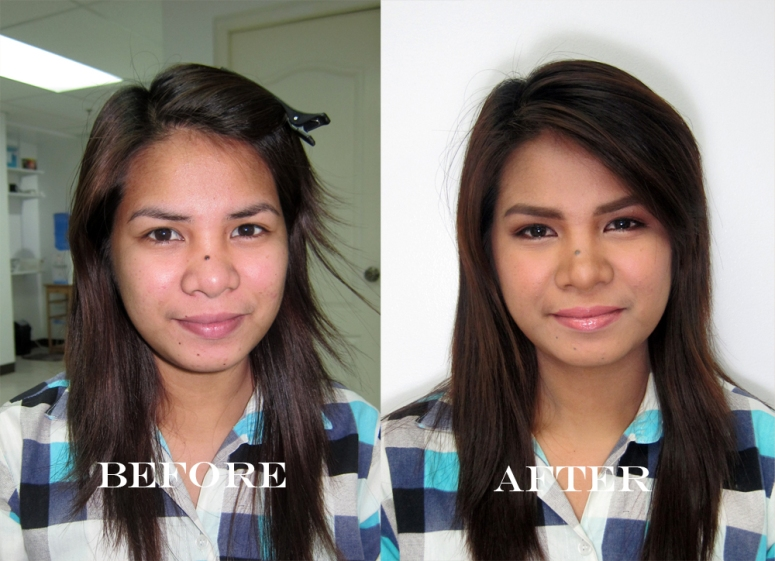 joyce-before-after-makeup