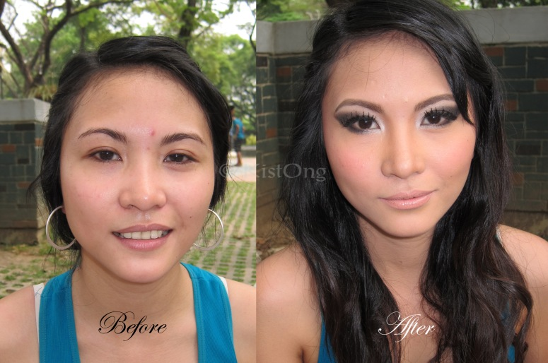 nitz1-before-after