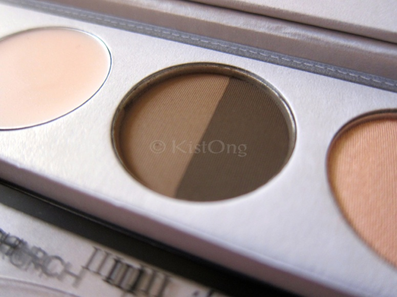 15anastasia-beauty-express-brunette-palette