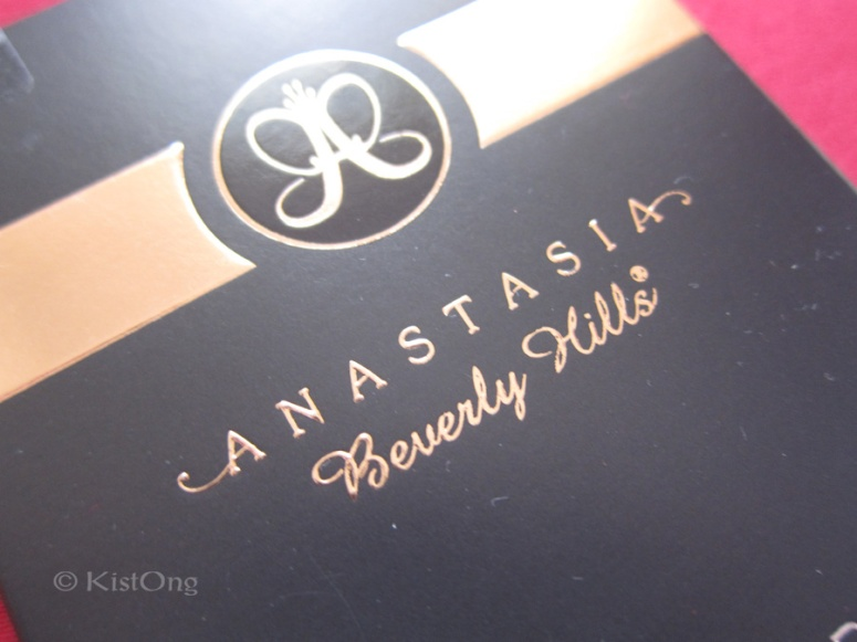 2anastasi-of-beverly-hills-logo