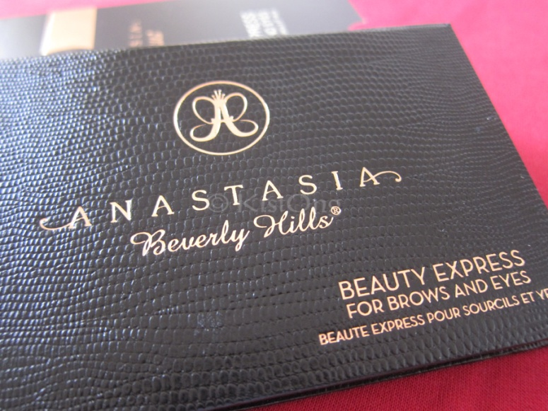 3anastasia-beverly-hills-beauty-express-for-brows-and-eyes