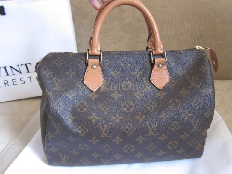 1b-louis-vuitton-vintage-speedy-bag