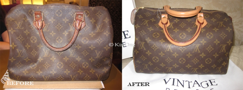 1before-after-louis-vuitton-speedy-restoration