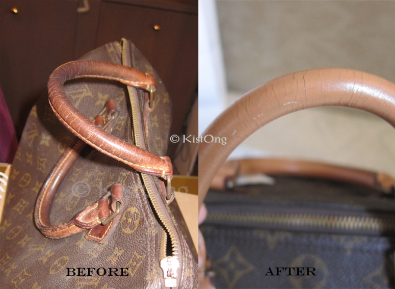 3before-after-handles-louis-vuitton-speedy-restoration