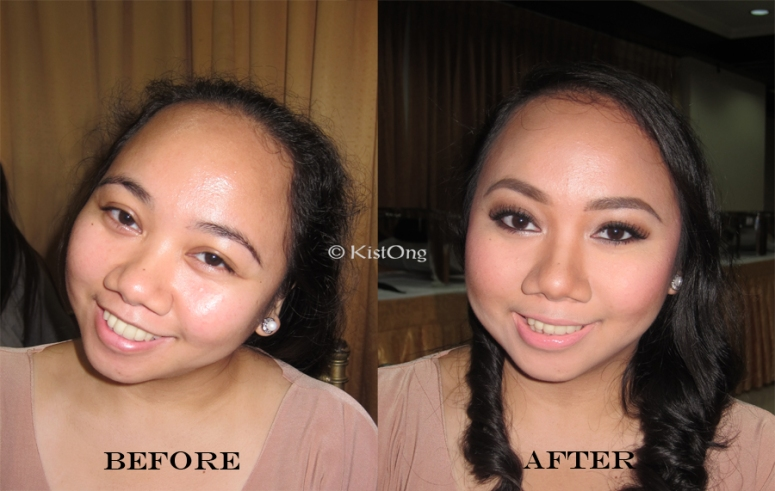 3before-after-sarah
