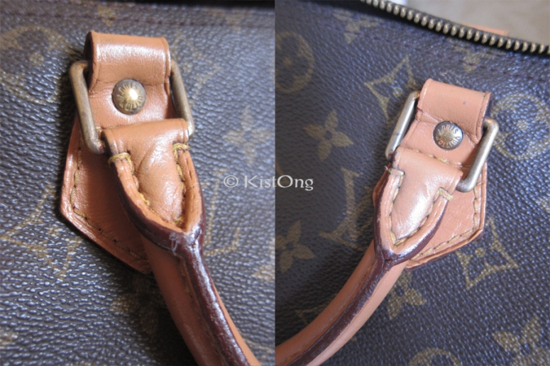 5closeup-handles-louis-vuitton-speedy-restoration
