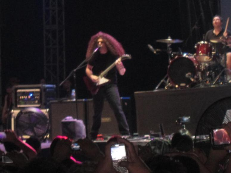 5coheed-and-cambria-pulp-summer-slam-2013