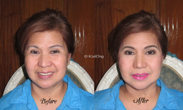 1-before-after-makeup-for-mature-women