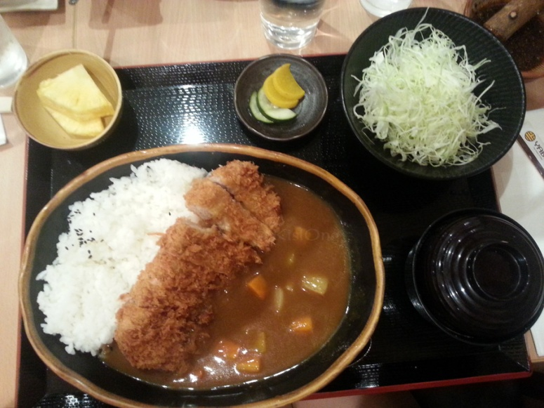 3yabu-rosu-katsu-curry