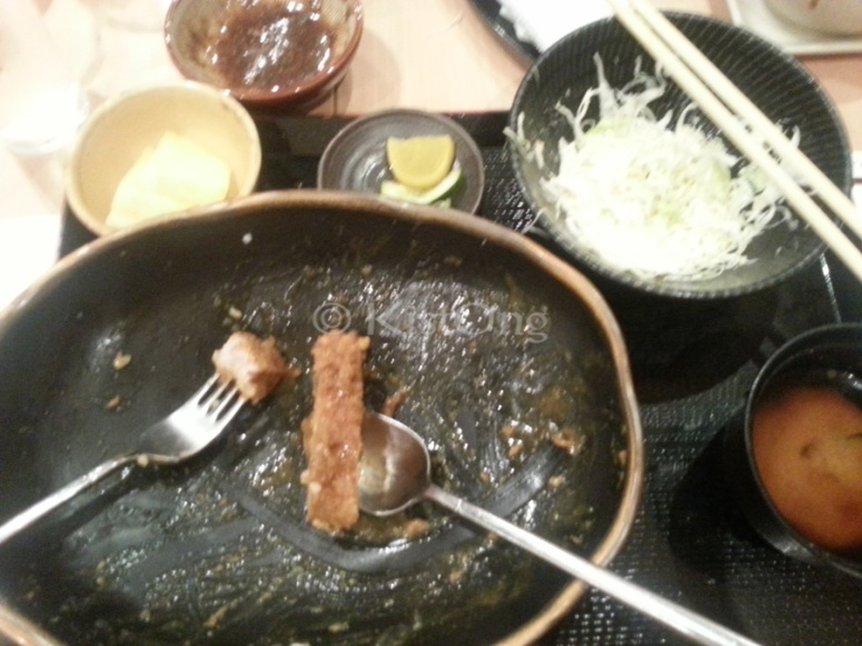 7kist-aftermath-yabu
