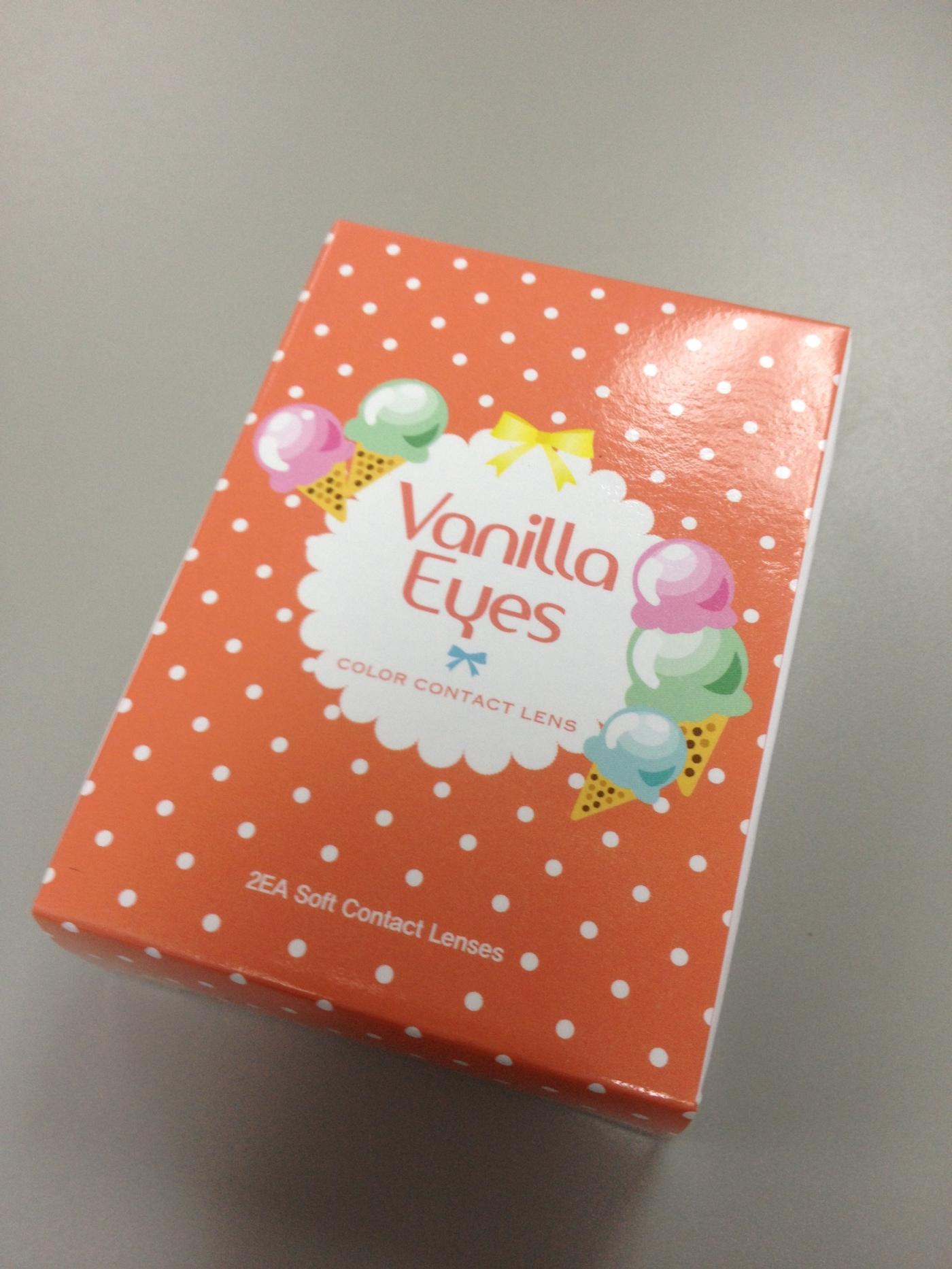 vanilla eyes philippines contact lenses