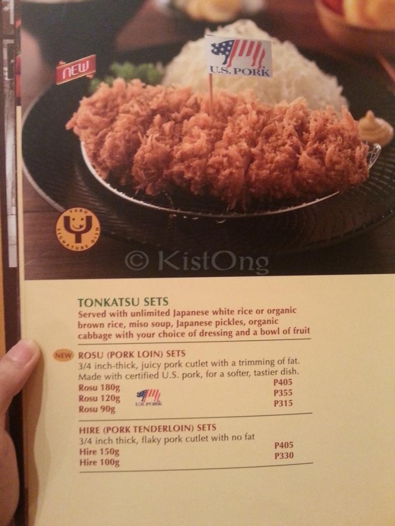 yabu-house-of-katsu-menu1