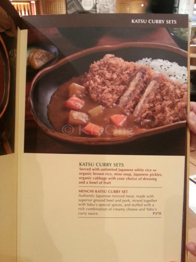 yabu-house-of-katsu-menu10