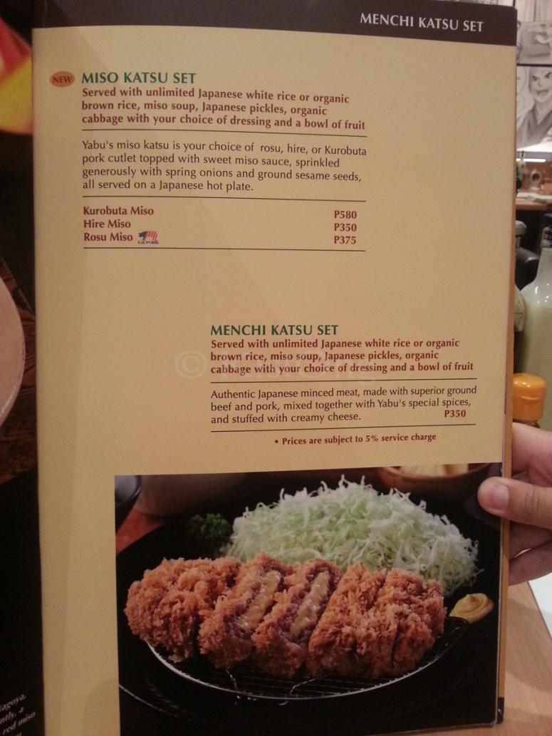 yabu-house-of-katsu-menu3