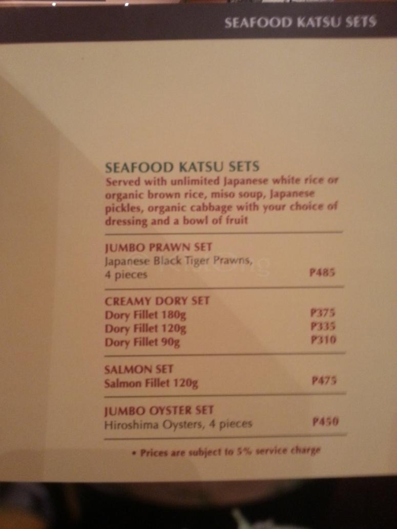 yabu-house-of-katsu-menu4