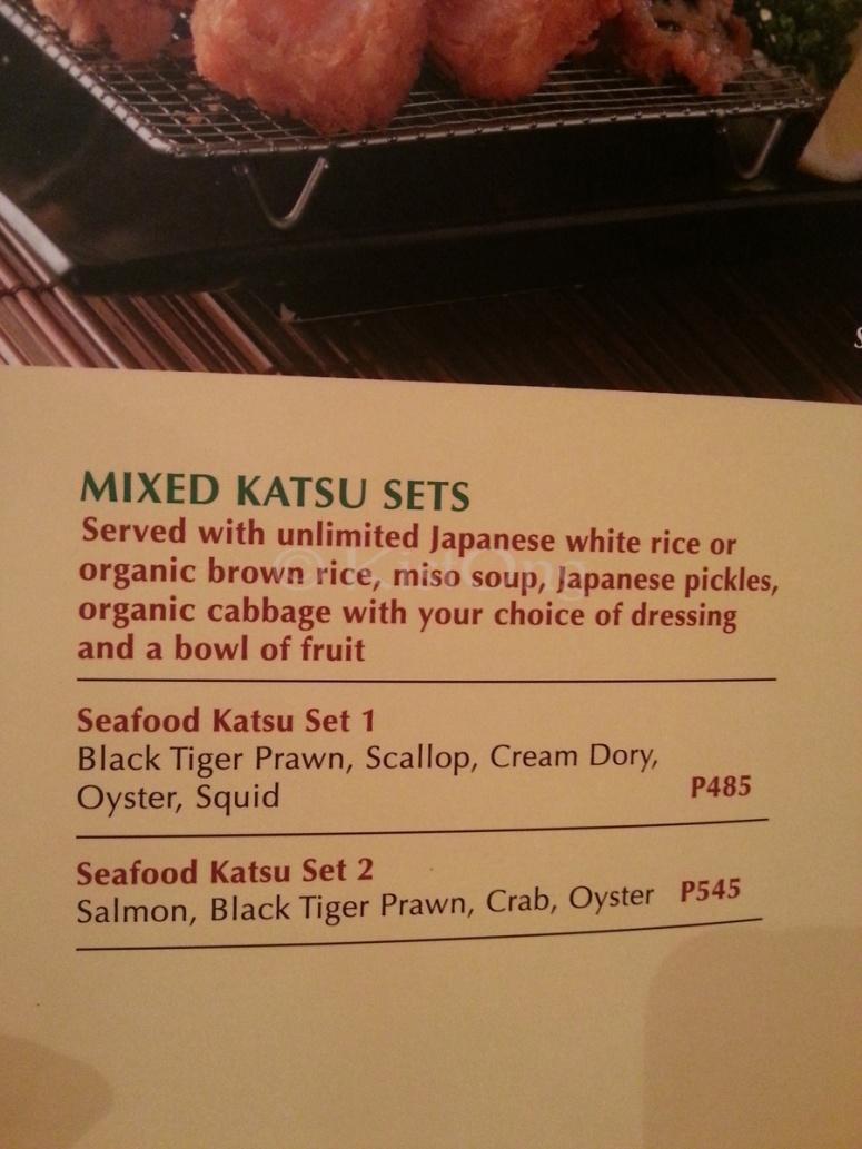 yabu-house-of-katsu-menu5