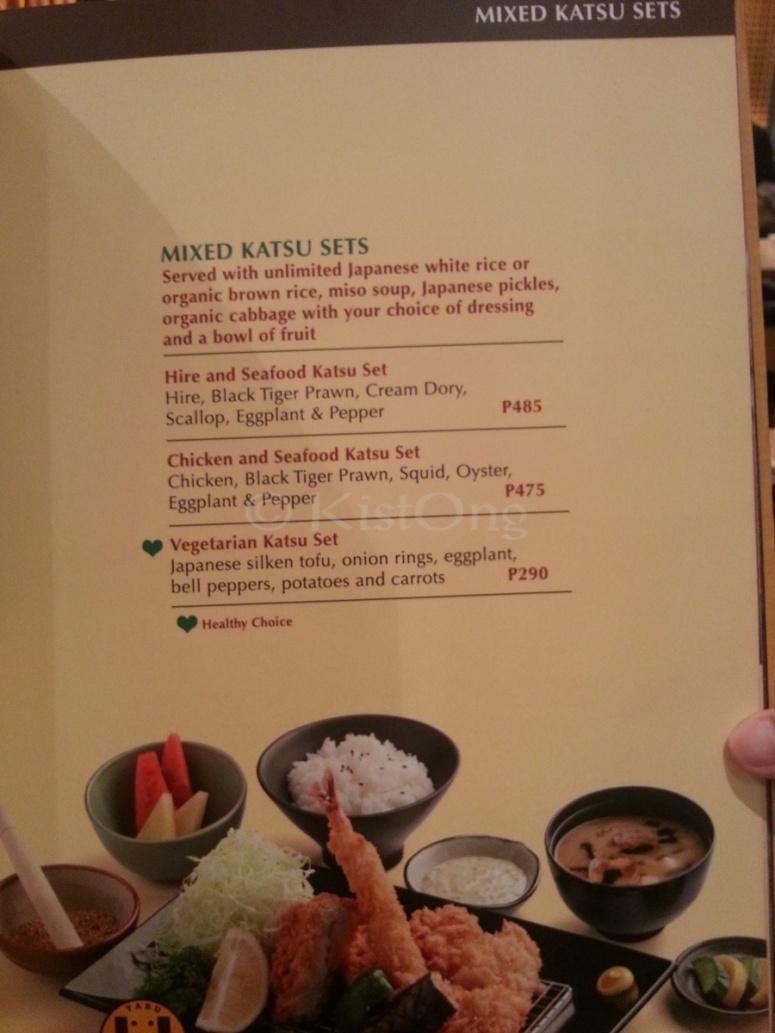yabu-house-of-katsu-menu6