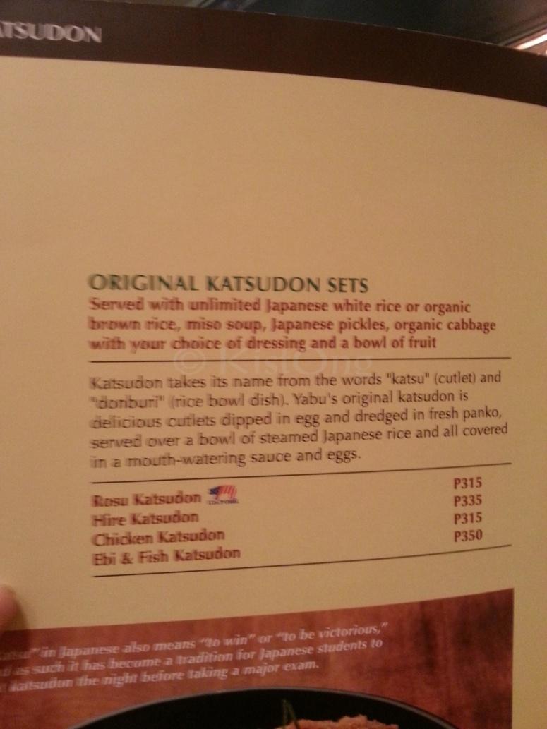 yabu-house-of-katsu-menu7