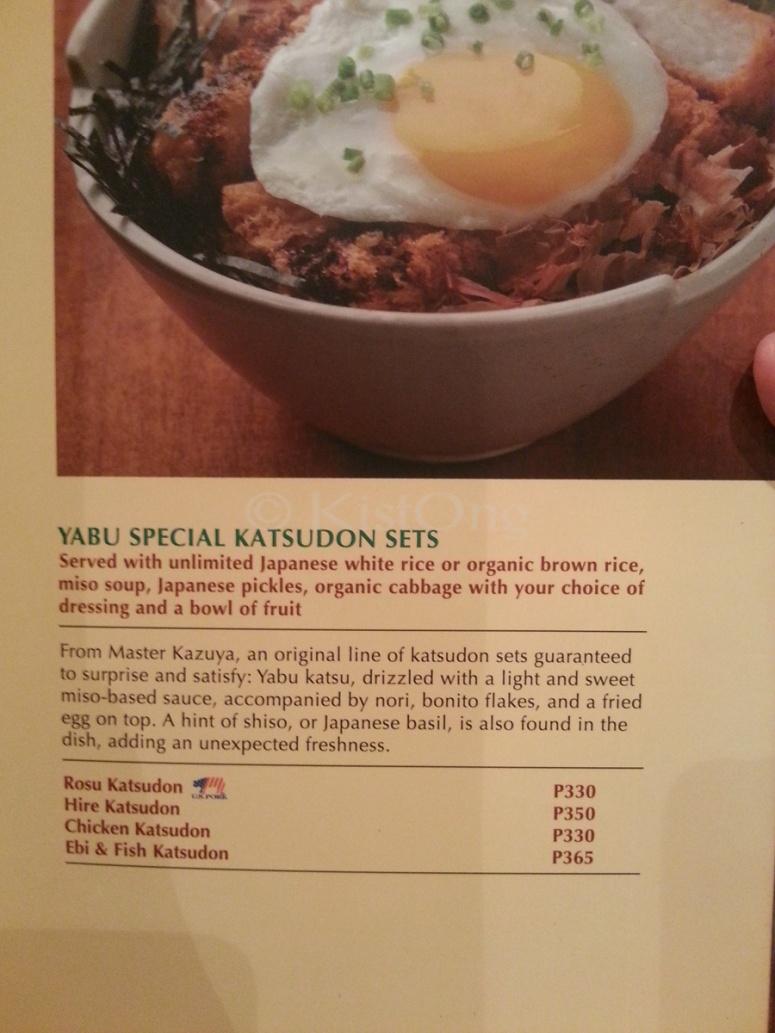 yabu-house-of-katsu-menu8