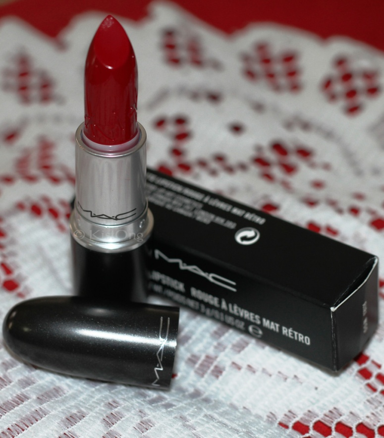 1mac-riri-woo-lipstick-review