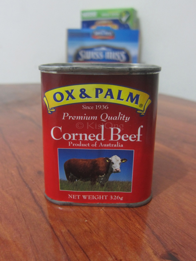 1ox-and-palm-corned-beef-review-can