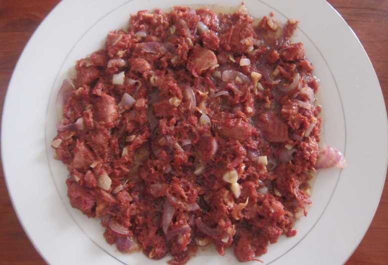 5ox-and-palm-corned-beef-review-featured