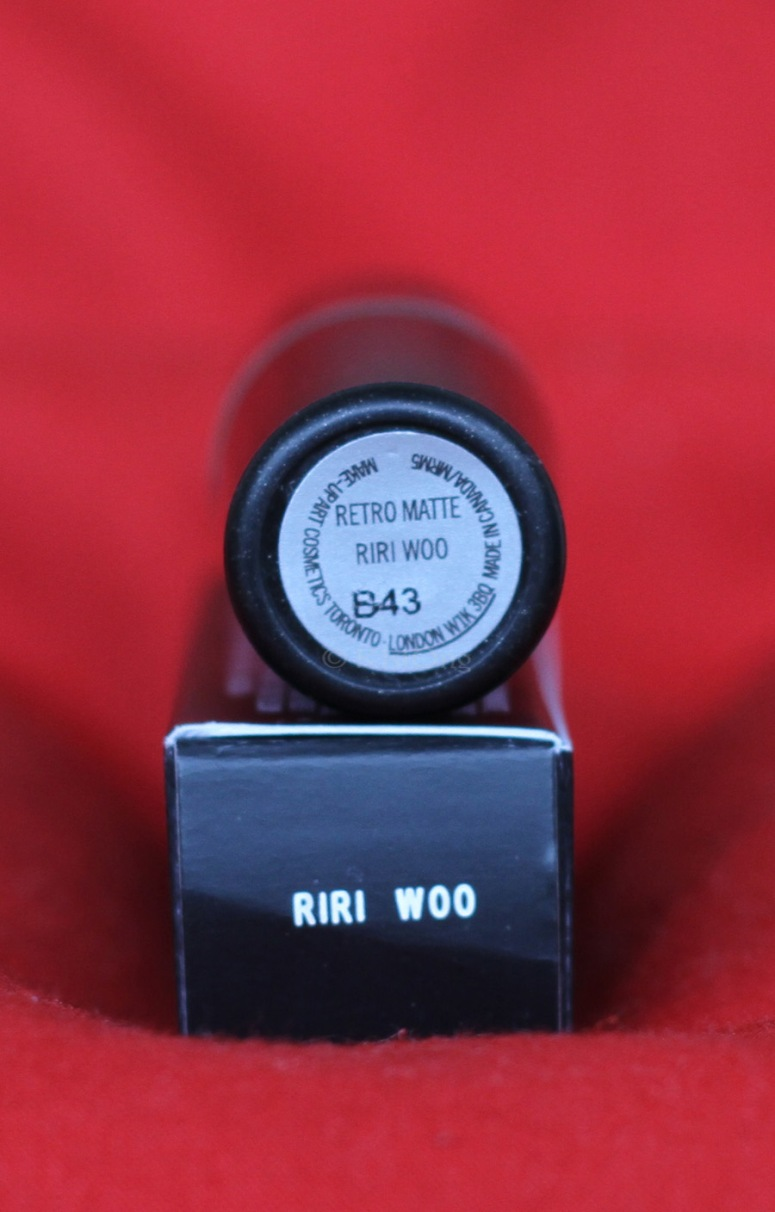8mac-riri-woo-lipstick-review