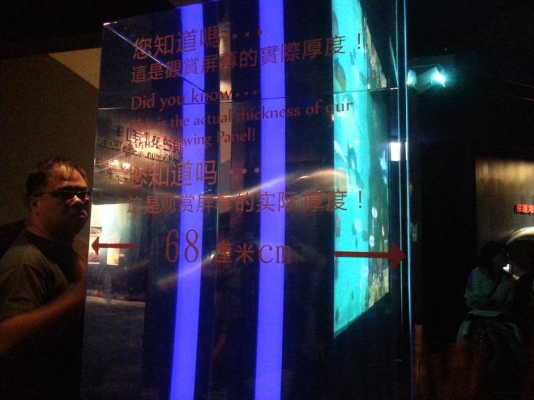 11ocean-park-hong-kong-glass-thickness