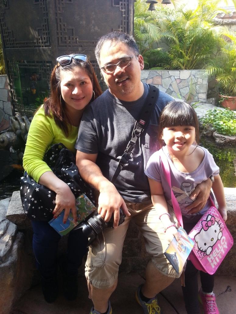 16ocean-park-hong-kong-family