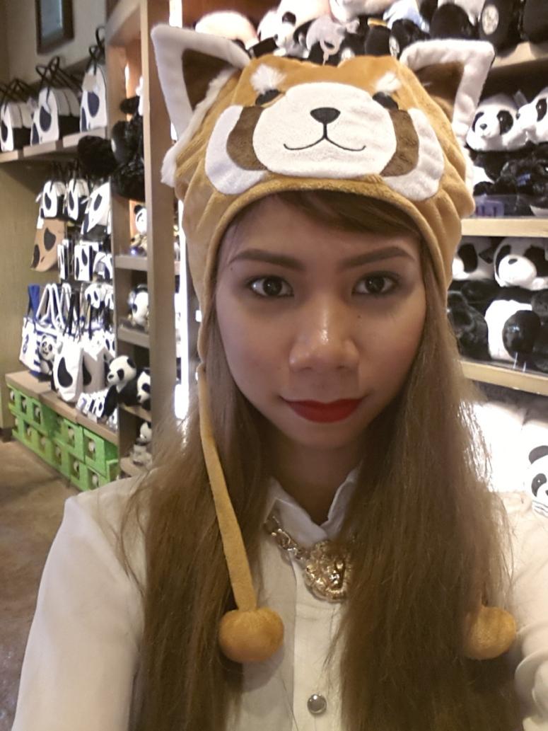 17ocean-park-hong-kong-firefox-hat