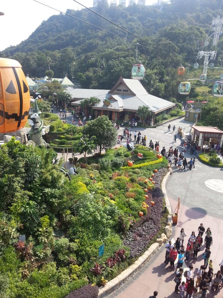 17ocean-park-hong-kong