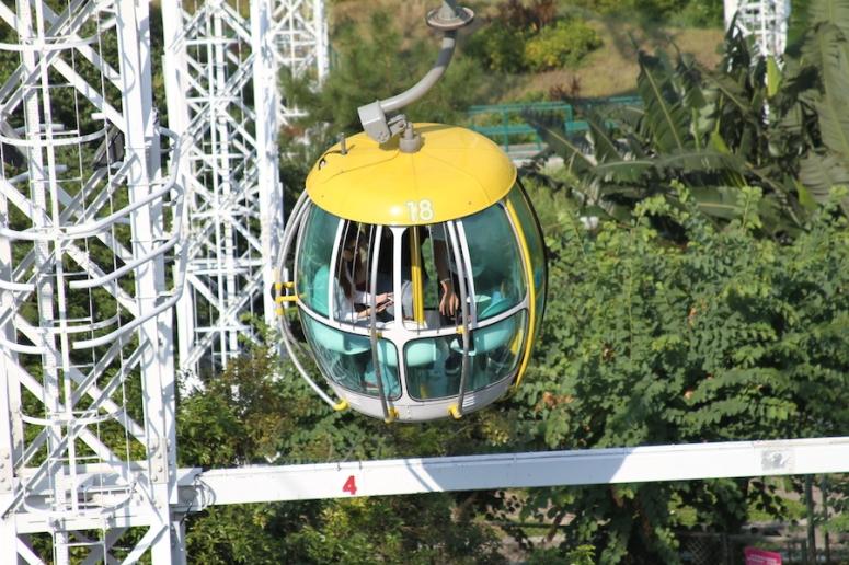 18ocean-park-hong-kong-cable-car