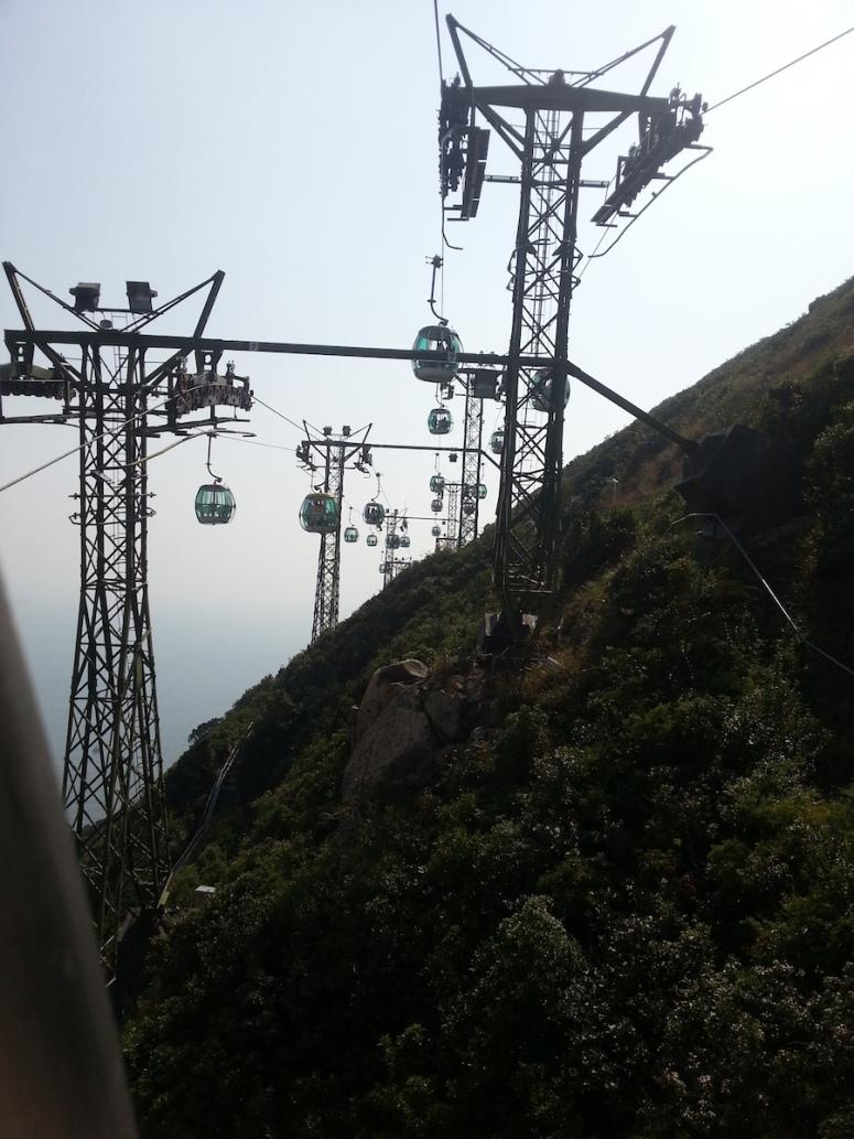 20ocean-park-hong-kong-cable-car