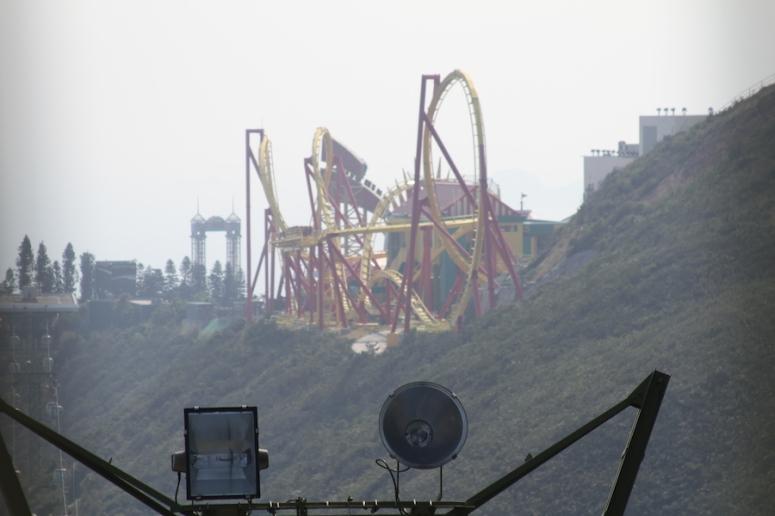 20ocean-park-hong-kong-hair-raiser-rollercoaster