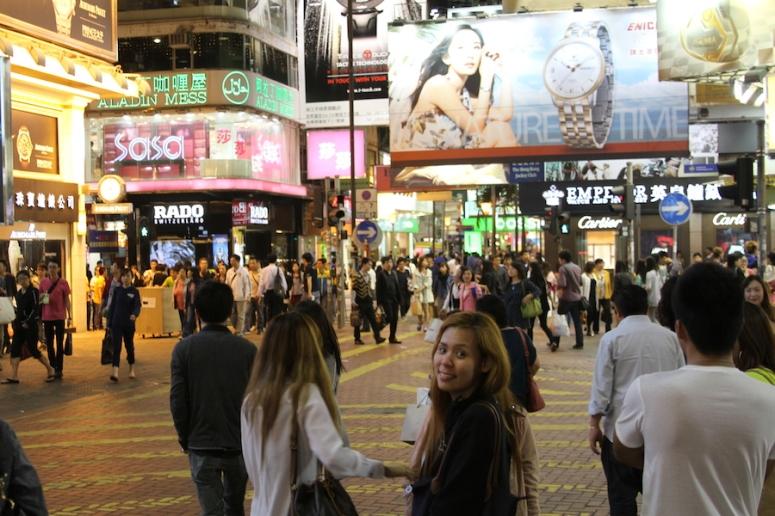 30-streets-of-hong-kong