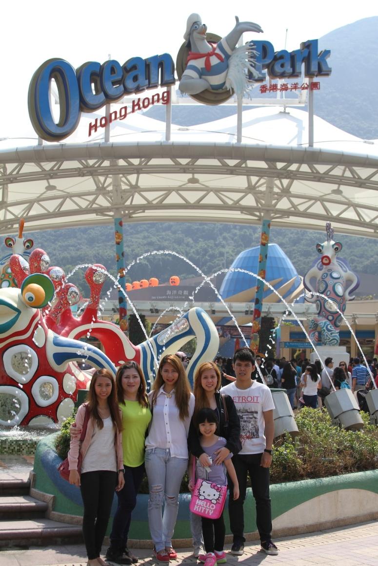3ocean-park-hong-kong-family