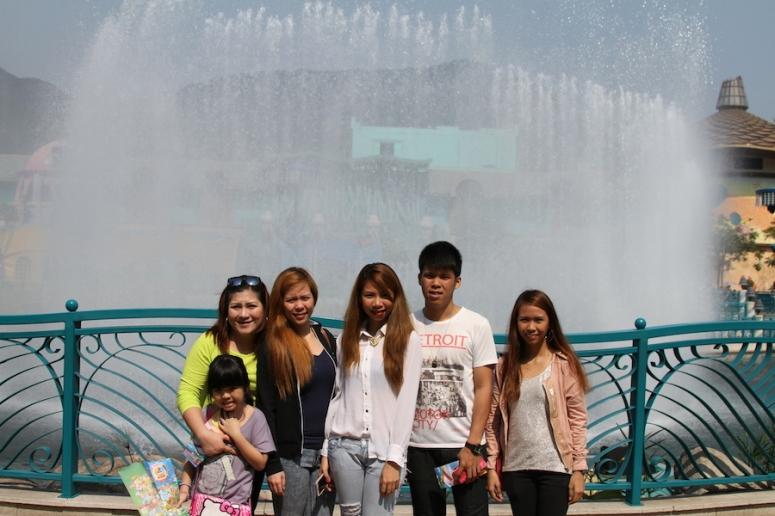 4ocean-park-hong-kong