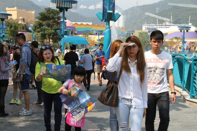 5ocean-park-hong-kong-lost