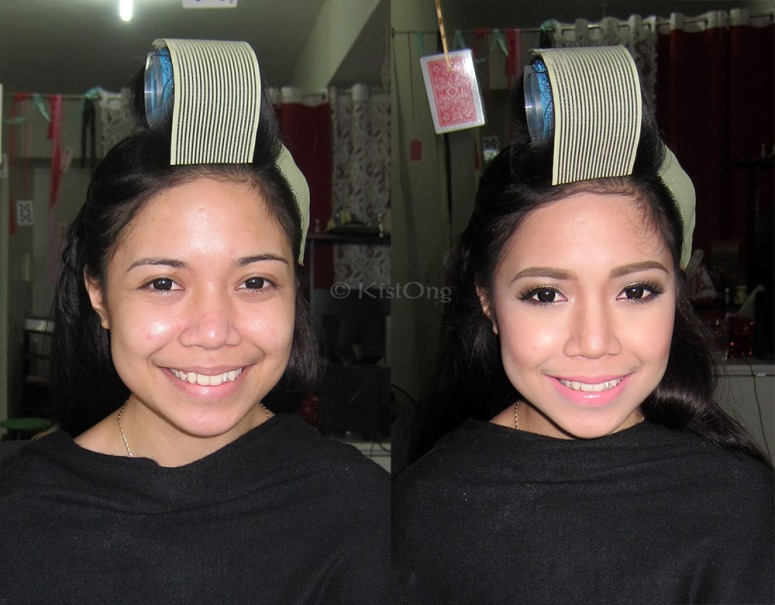 ainah-before-after