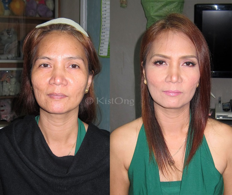 mom-before-after
