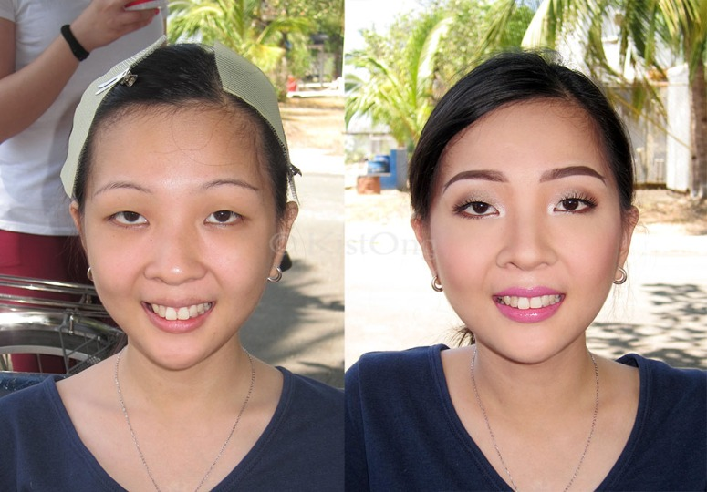 0nancy-before-after-photo