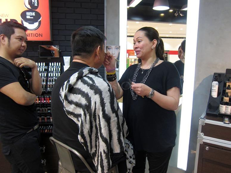 9cha-cuyong-makeup-artist